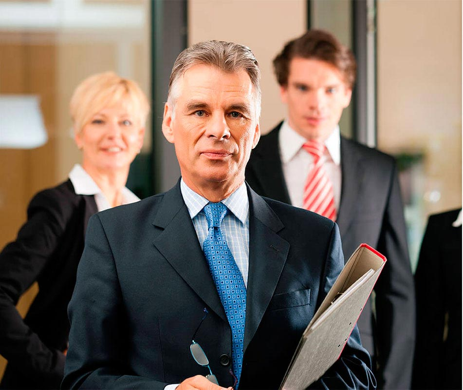 Банкротство и ликвидацию предприятия доверьте профессионалам