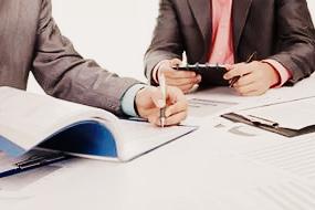 Пошаговая инструкция при банкротстве юридических лиц