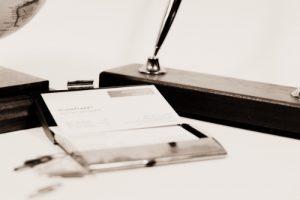 Прекращение дела о банкротстве
