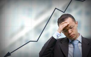Консультация юриста при банкротстве