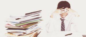 Какие документы нужны для закрытия ИП
